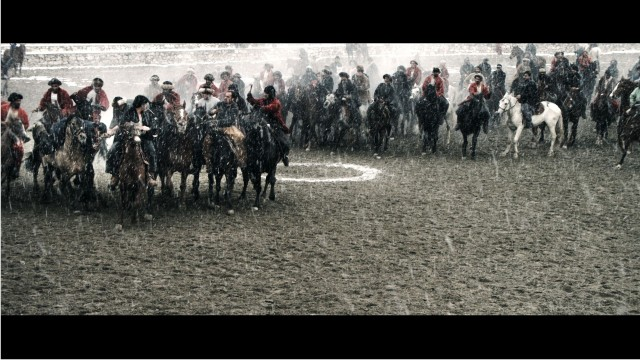 http://www.buzkashiboys.com/files/images/471008/Buzkashi_Boys_050601_640x360.jpg